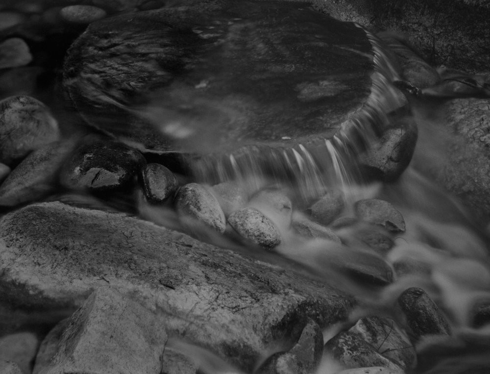water_motion_bw_A0155.jpg