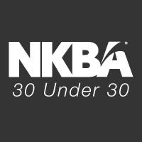 NKBA 30 under 30
