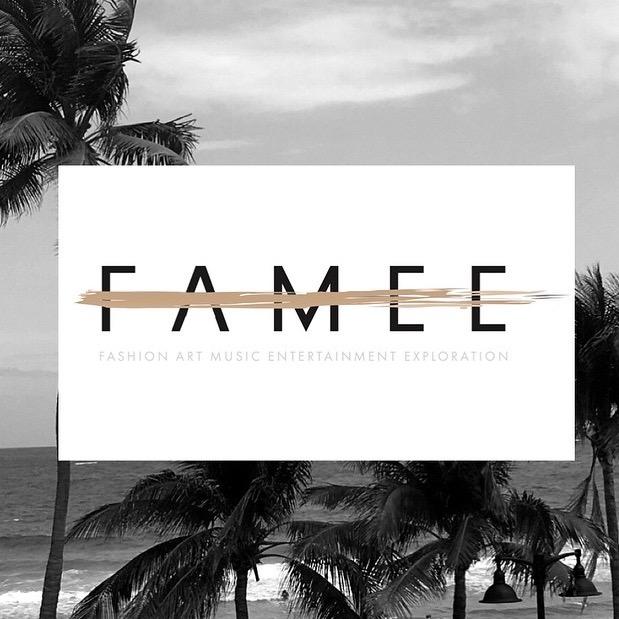 FAMEE Interview