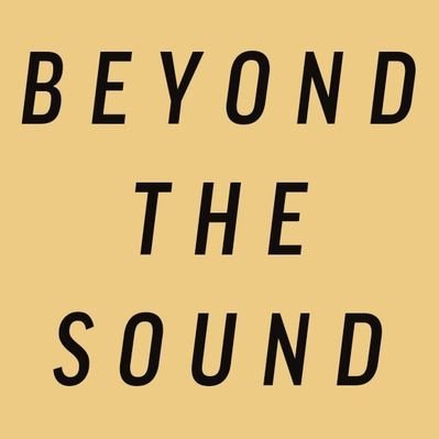 Beyond The Sound : Interview - Jessica Marie