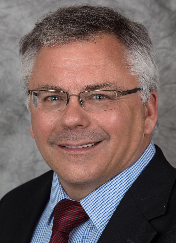Mark Lefanowicz.JPG