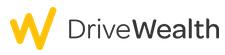 DriveWealth.PNG