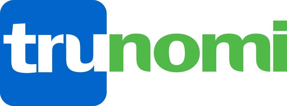 Trunomi.PNG.jpg