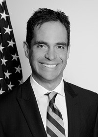 Javier Saade   Venture Partner