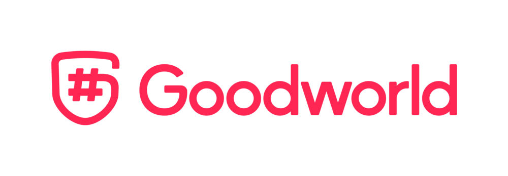Goodworld horizontal logo.png