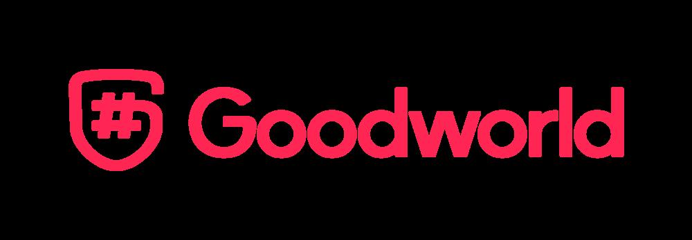 Goodworld horizontal logo.png