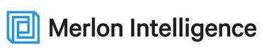Merlon Logo.PNG