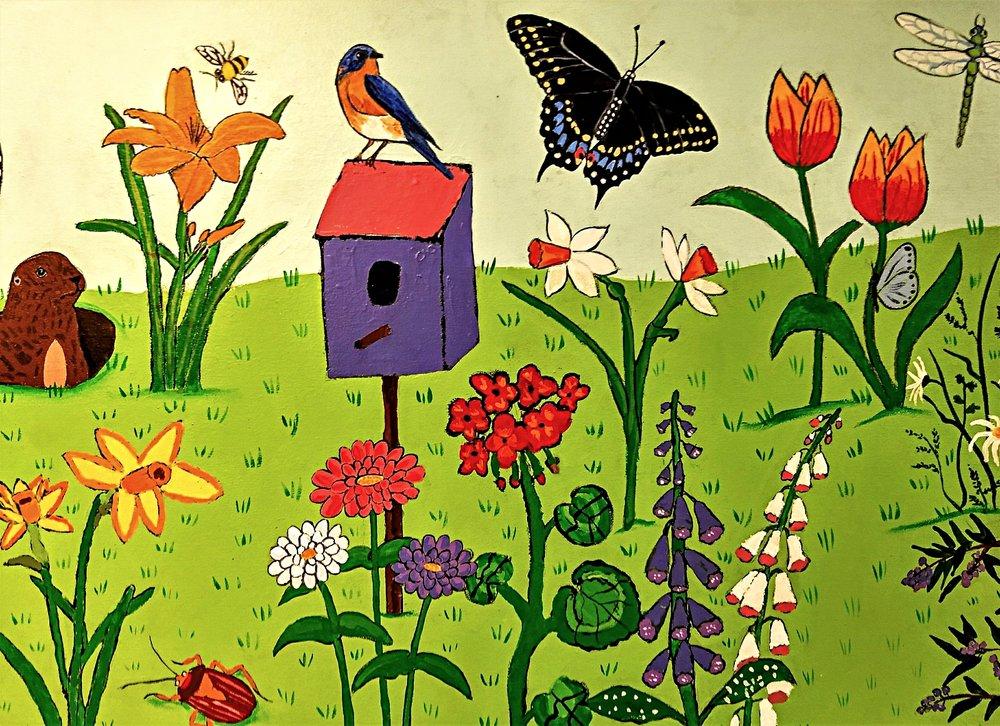 new garden mural (2).jpg