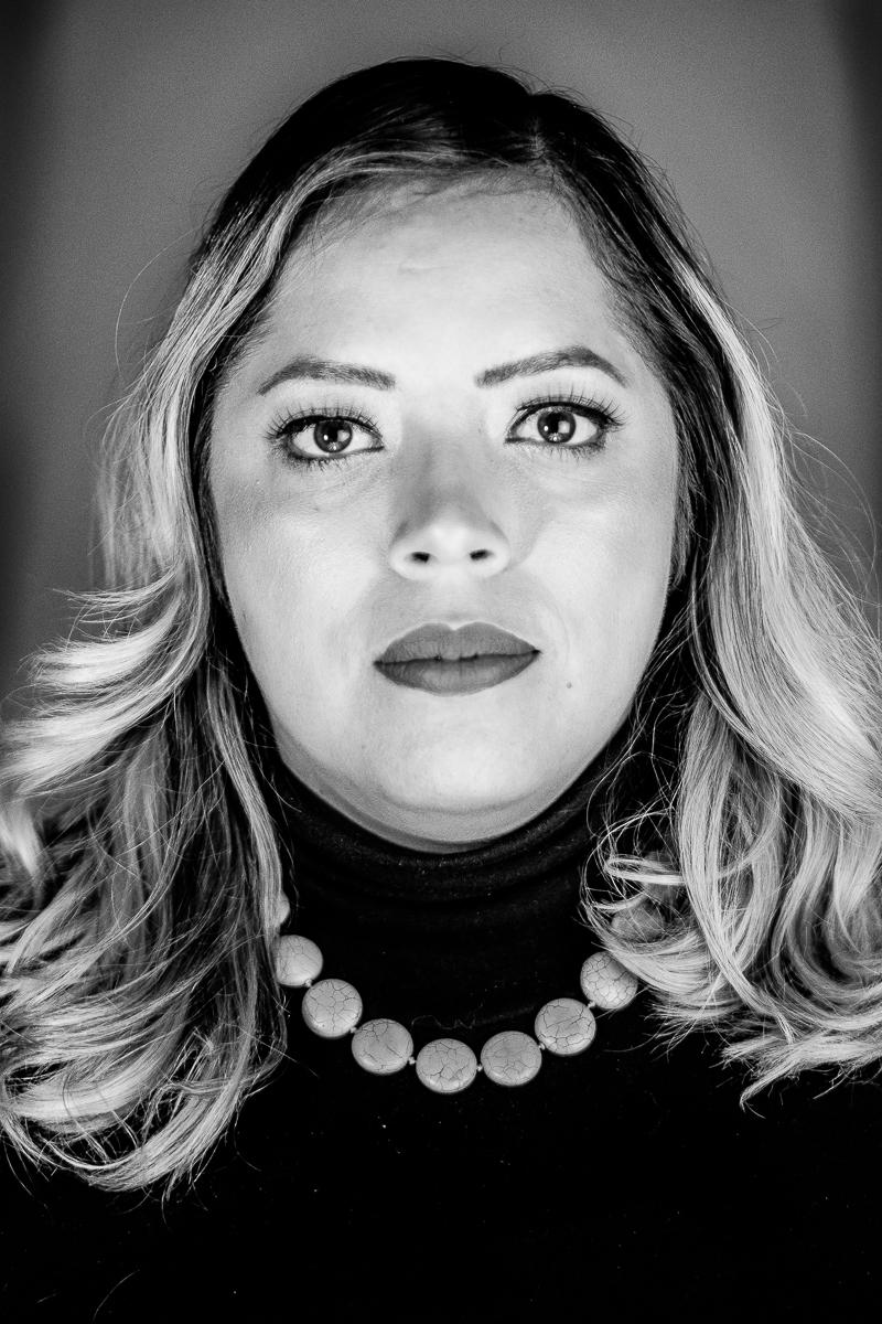 Sara, 33