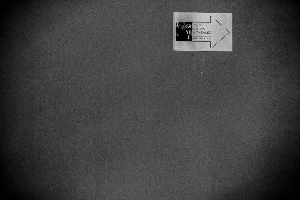 Nohemi-54.jpg