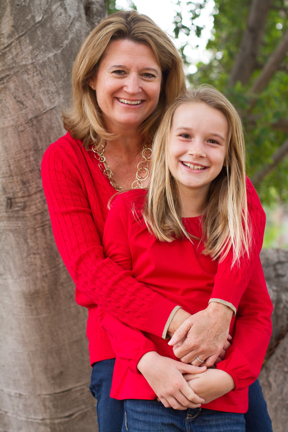 Bechtold_Holiday_FamilyPhotos-145.jpg