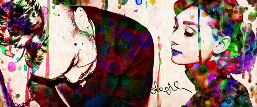 audrey_hepburn_art_colours_creative_actress_1280x768_hd_wall...x0.jpg
