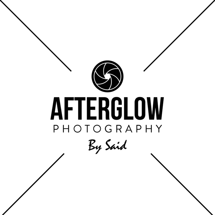 Afterglow Gallery