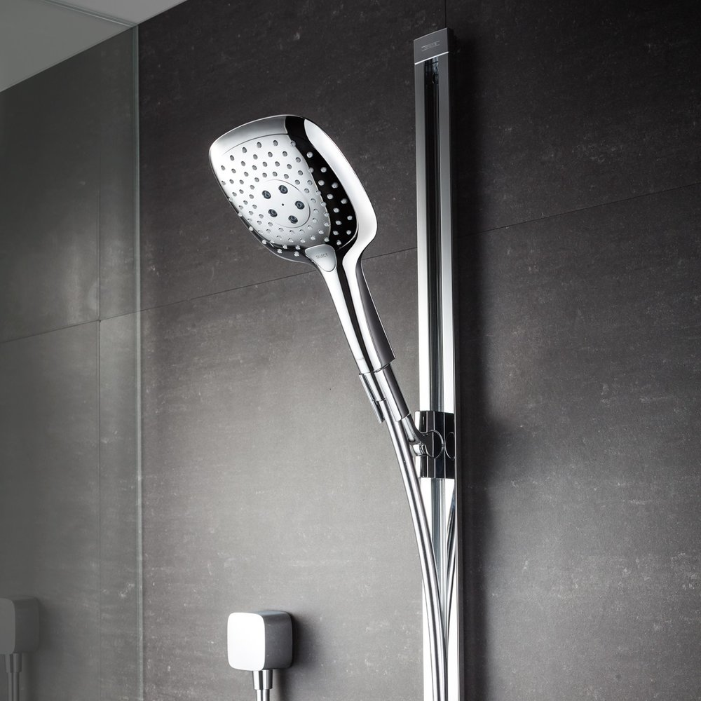 hansgrohe_raindance_showers_select-e150-luxury-rail-shower_327824_2.jpg