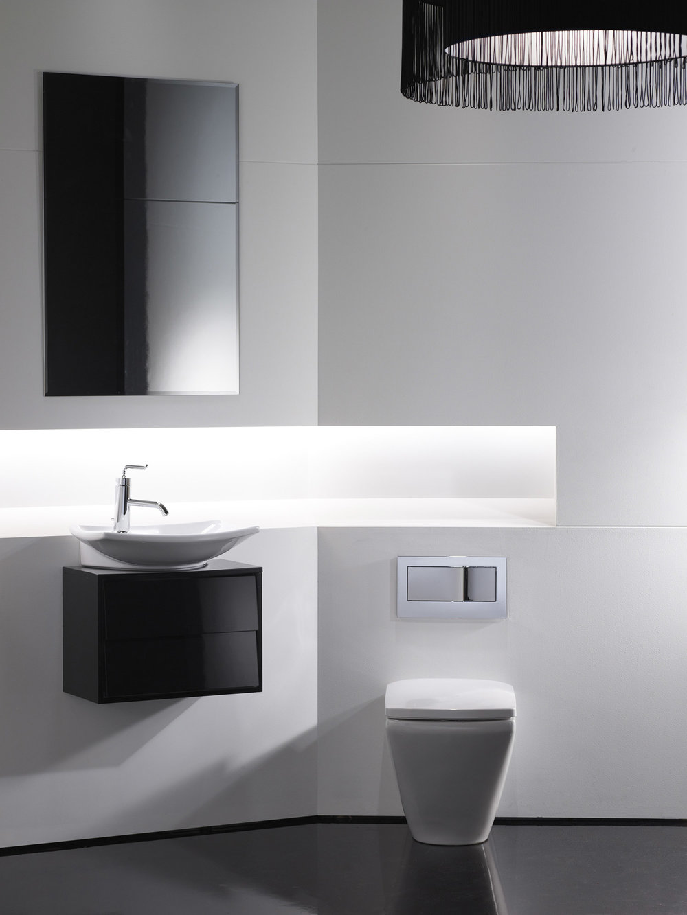 kohler-escale-collection2.jpg