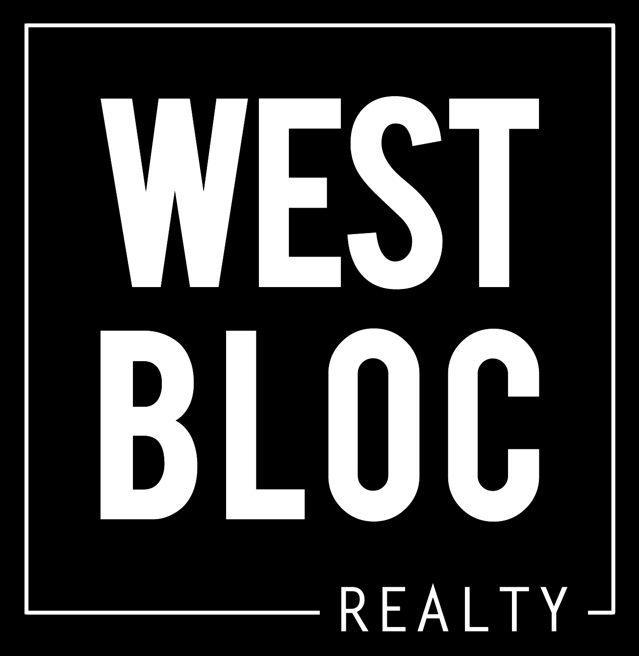 West Bloc Realty
