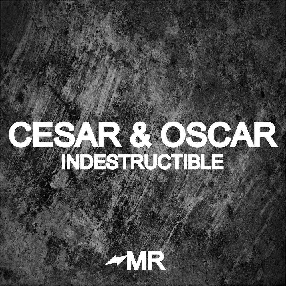 MR006---Cesar-&-Oscar---Ind.jpg