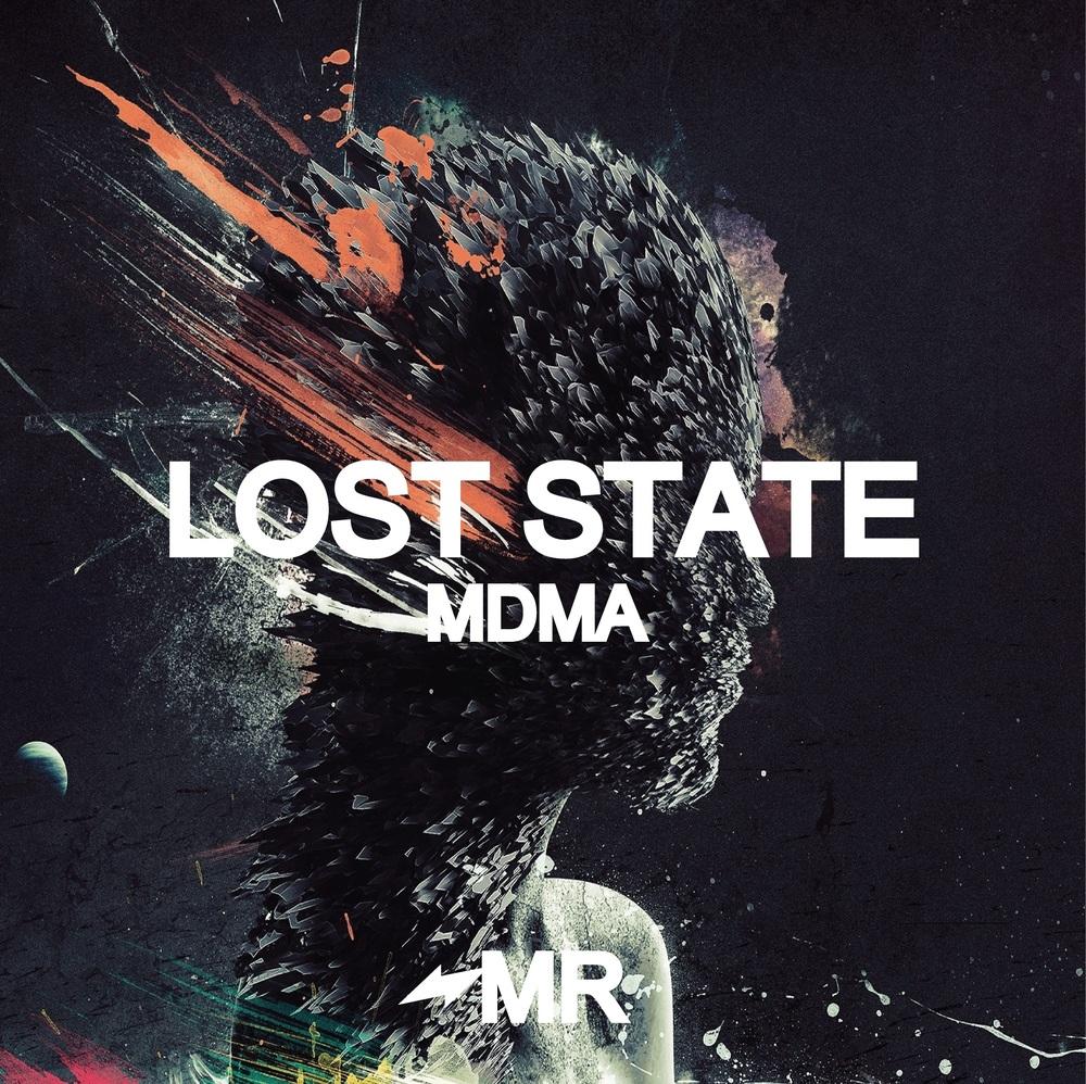 MR010---Lost-State---MDMA.jpg