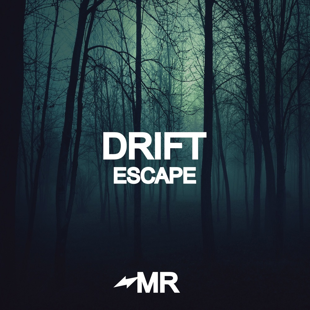 MR011---Drift---Escape.jpg
