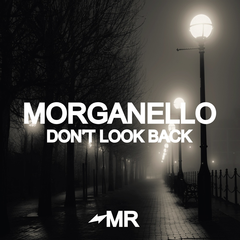 MR012---Morganello---Don't-.jpg
