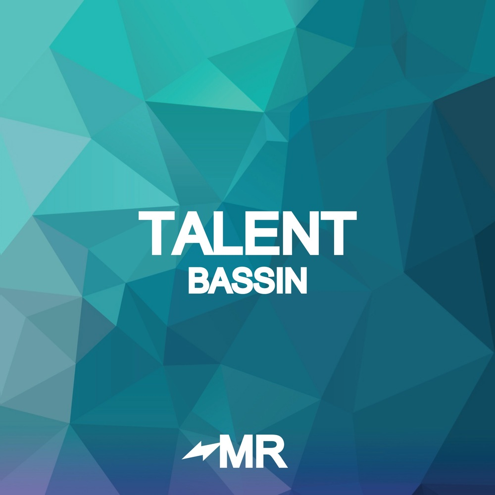 MR013---Talent---Bassin.jpg