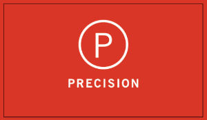 precision remodel general contractor dallas