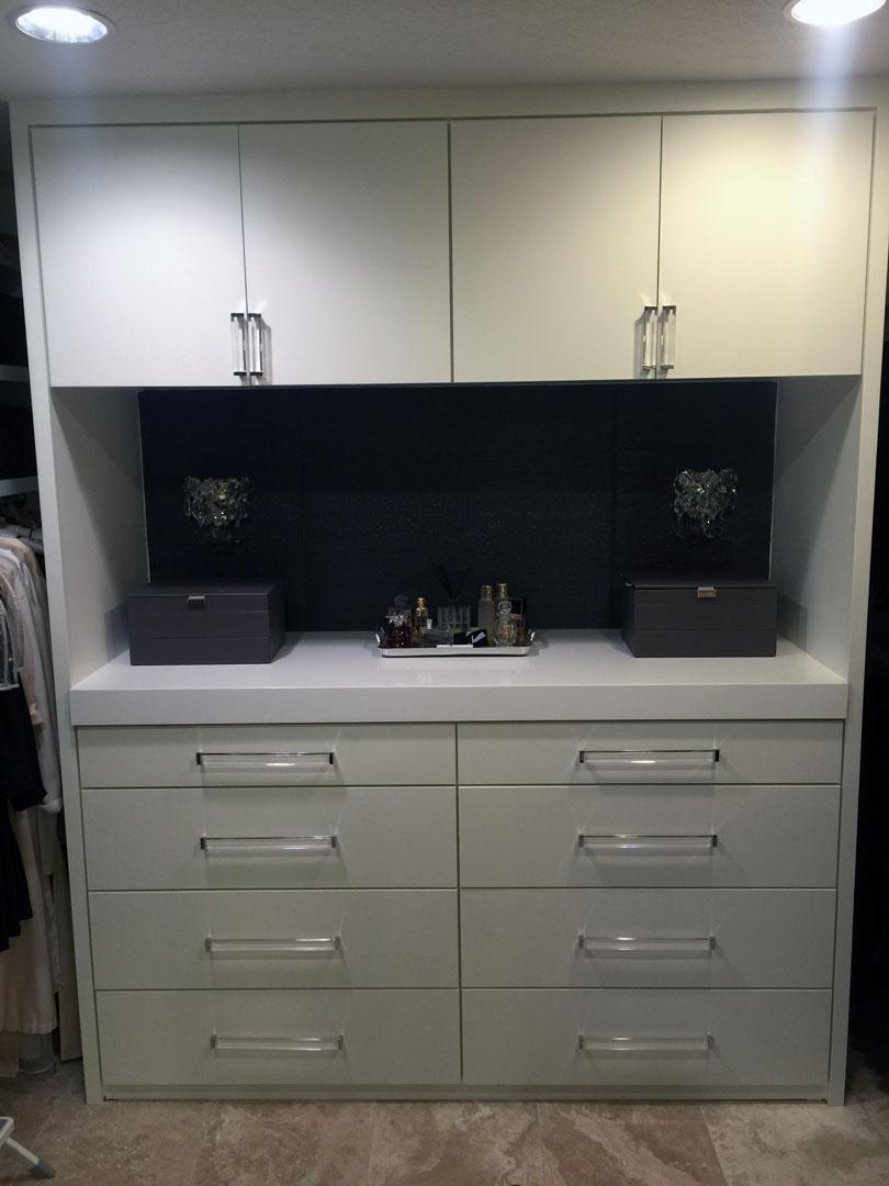 bathroom remodel dallas tx. Bathroom-remodel-irving-tx-1.jpg Bathroom Remodel Dallas Tx