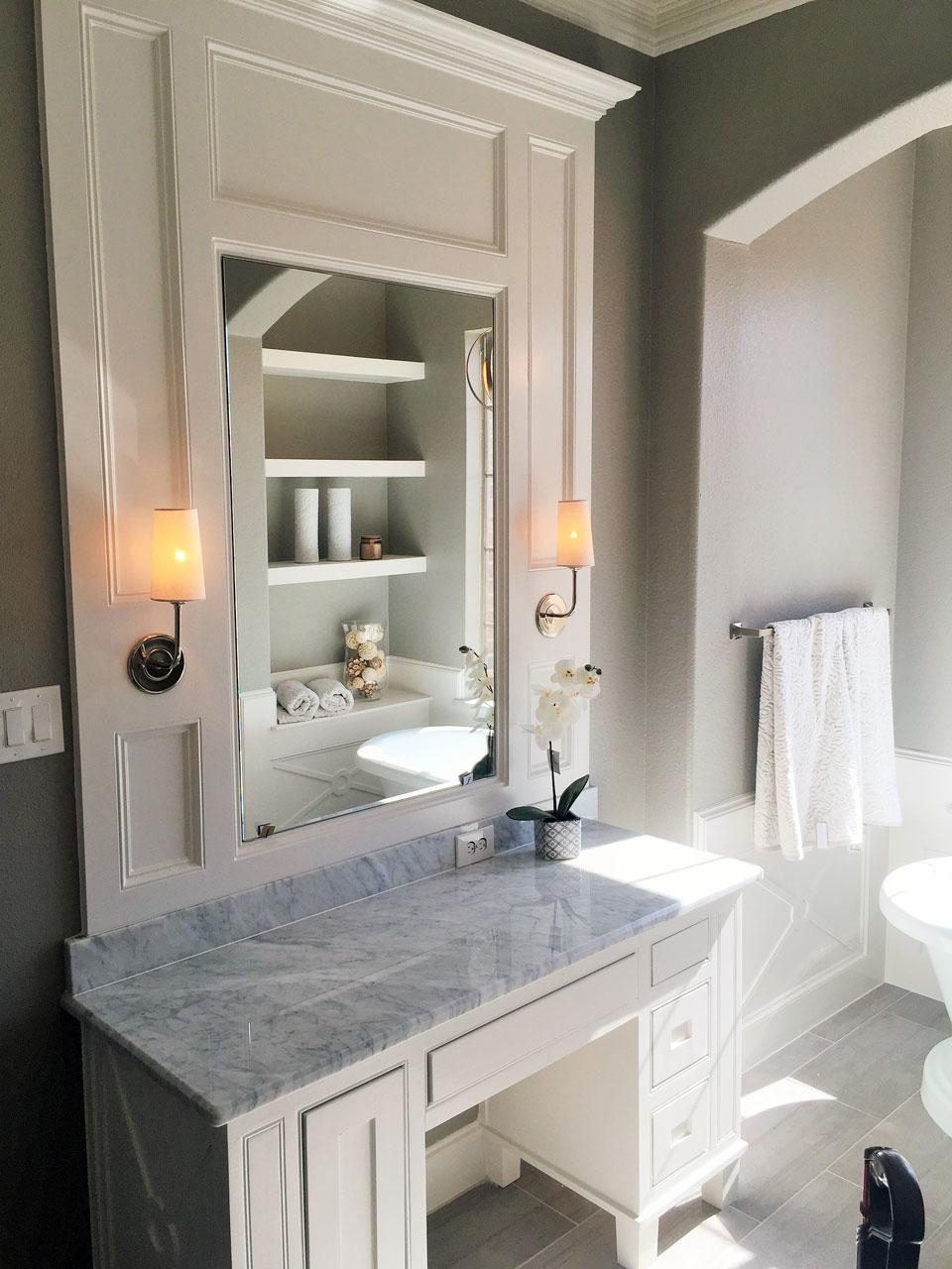 Bathroom Remodel Ideas Showers