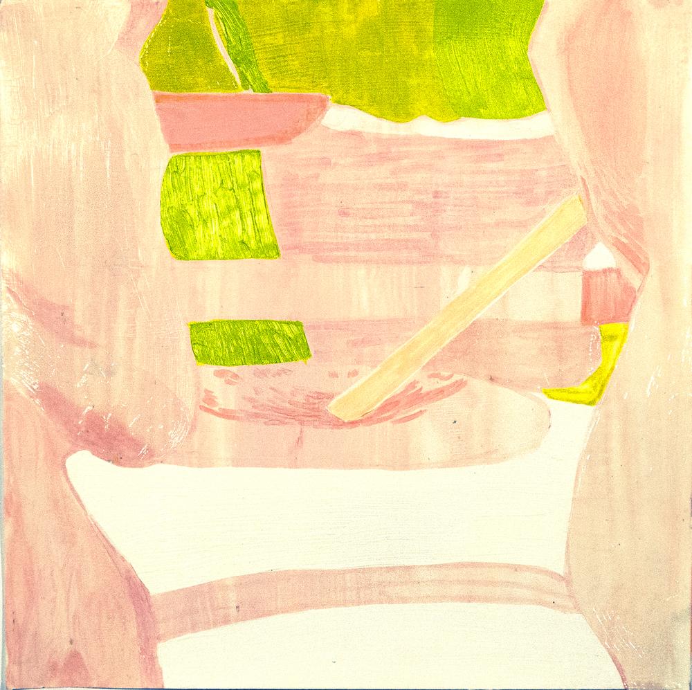 pinkrod.jpg
