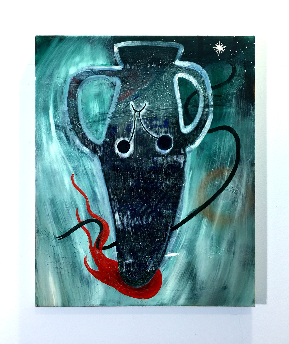 ghostvase.jpg