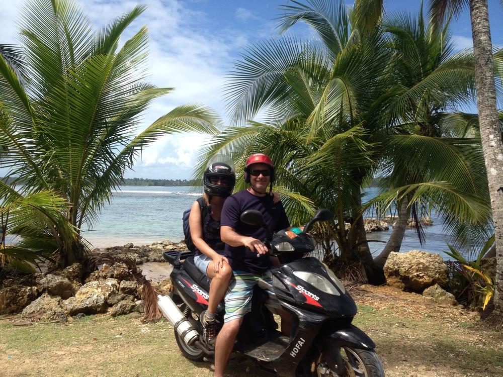 Isla-Colon-Panama.JPG
