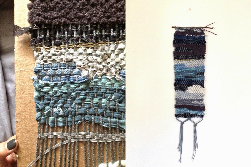 kp_weaving.jpg