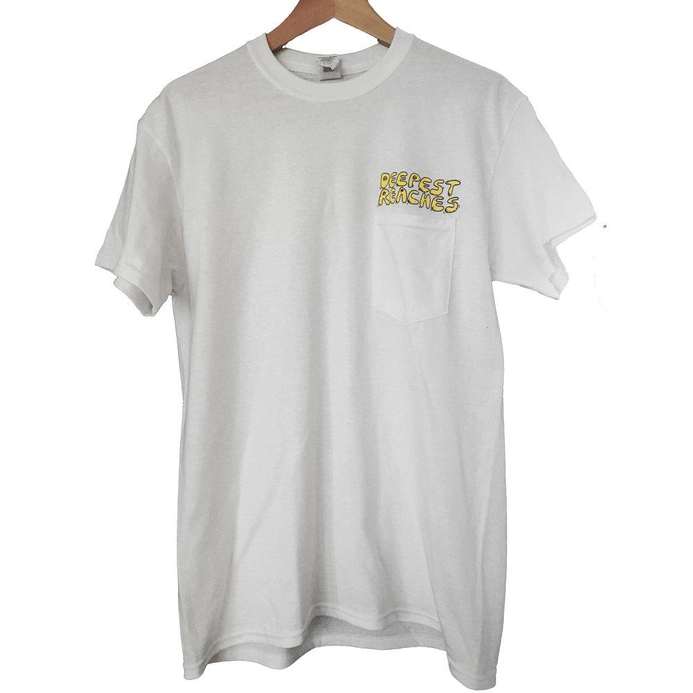 Front of Shirt.jpg