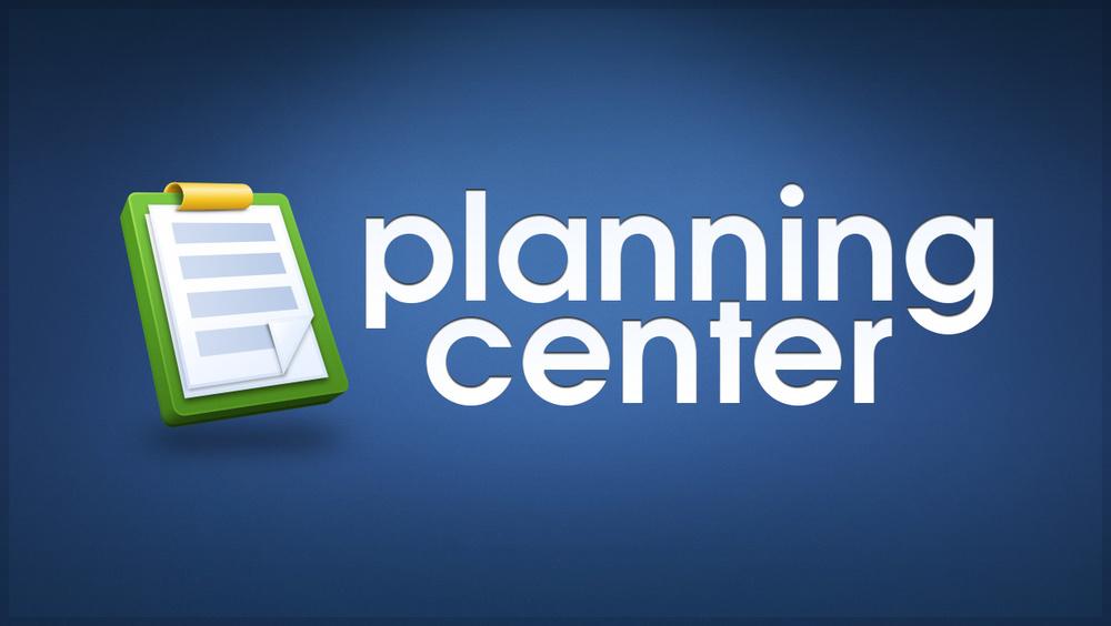 planningcenterlogo.jpg
