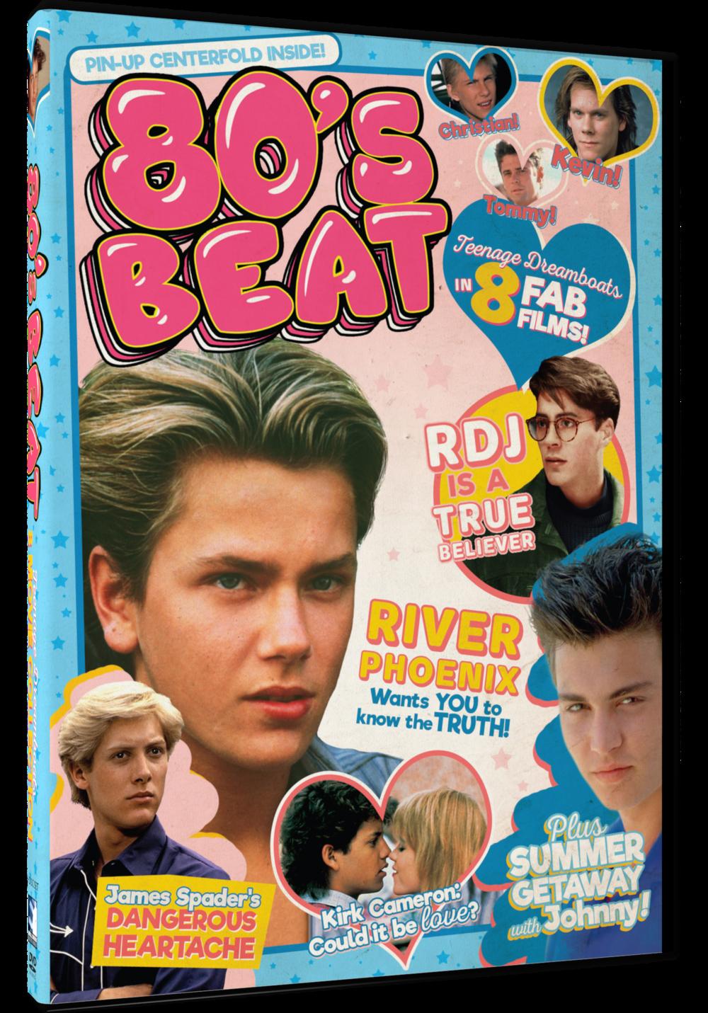 80's Beat