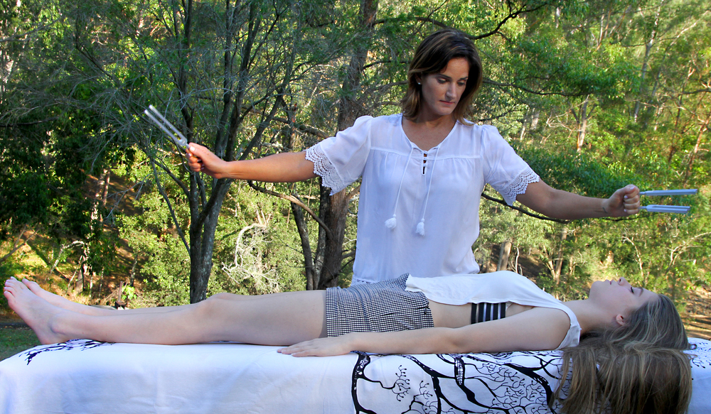 Sarah is a registered practitioner (RKP) with the Australian Kinesiology Association