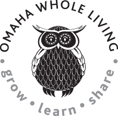 OMAHA WHOLE LIVING