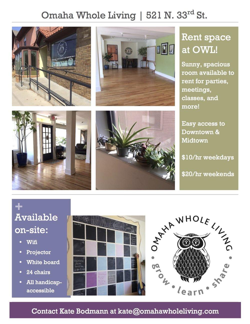 OWLrentalmainroom.jpg