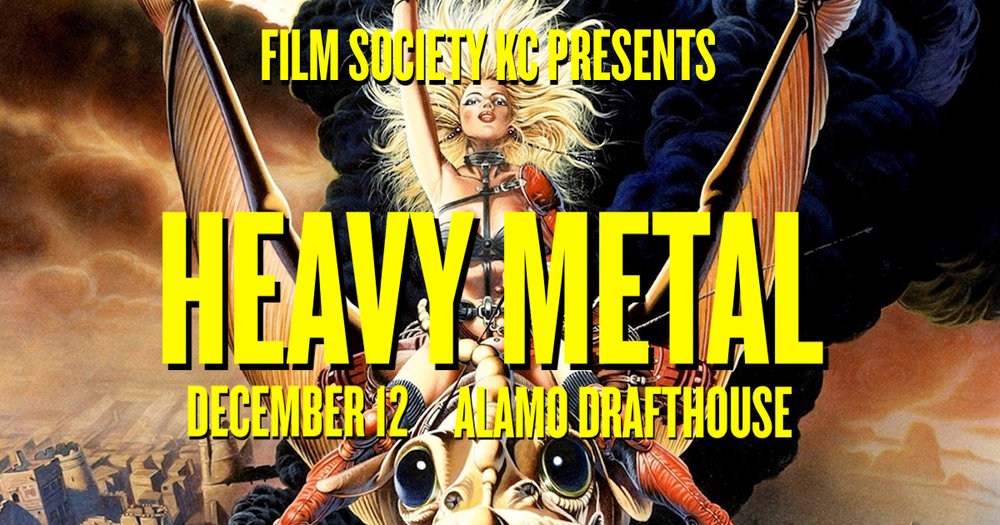 heavy-metal-52500bc9693f0.jpg