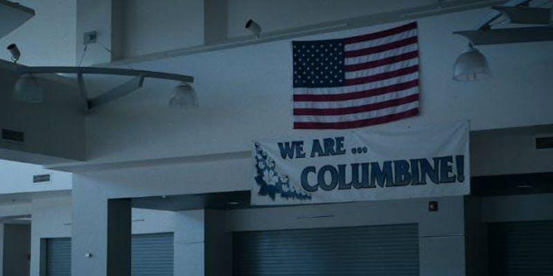 Columbine.jpeg