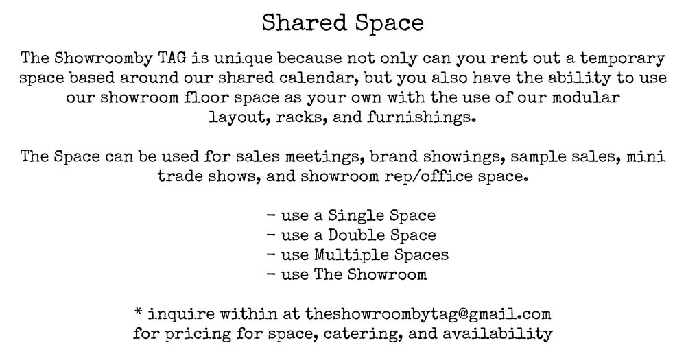 shared space word.jpg