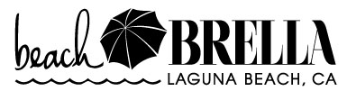beach_brella_logo_white_high.jpg