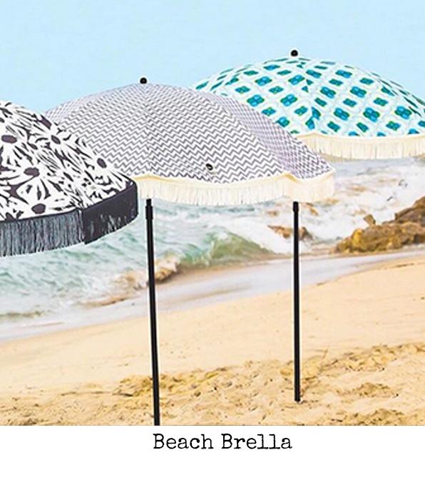 beach brella brand.jpg
