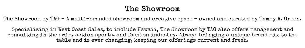 the showroom 2019.jpg