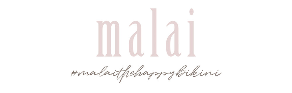 malia+logo.jpg