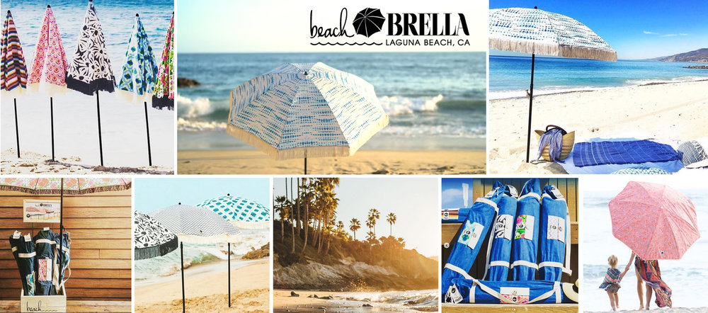 beach brella new.jpg