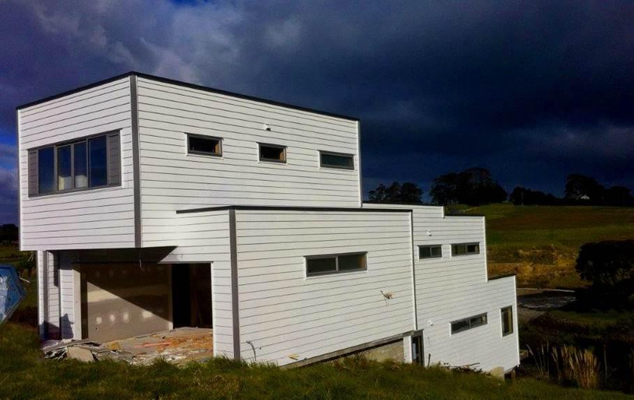 Auckland Architecture Voyager2.jpg