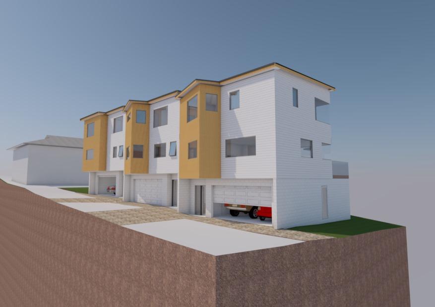 Exterior render 1 .jpg