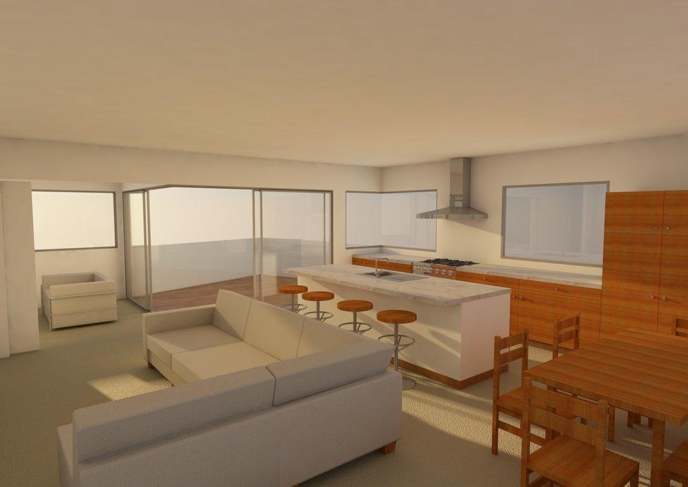 Interior Unit 1 .jpg