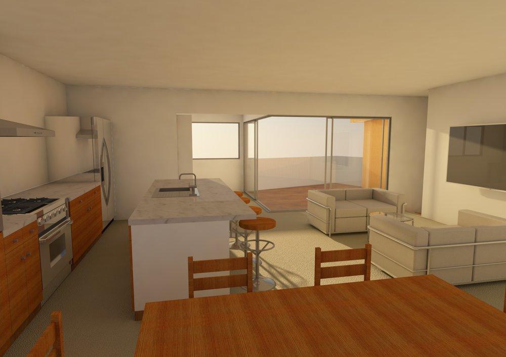 Interior Unit 2.jpg